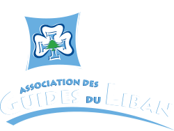 Association des Guide Du Liban